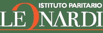 istituto-leonardi