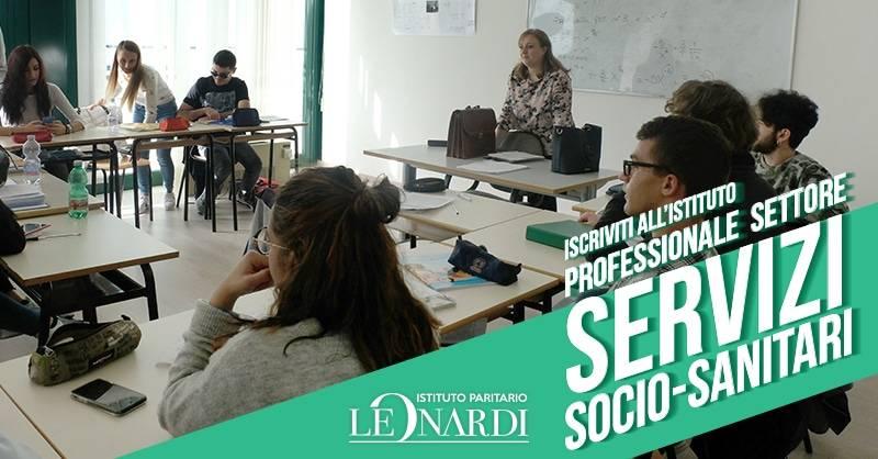 istituto-professionale-servizi-socio-sanitari