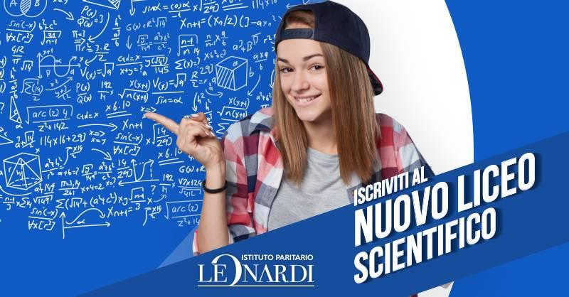 liceo-scientifico