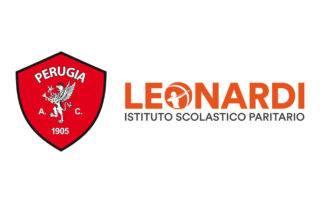 perugia-calcio-istituto-leonardi